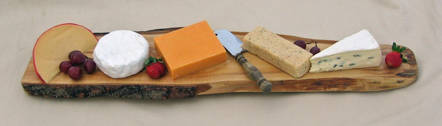 gourmet-cheese-boards
