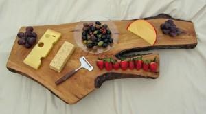 party-serving-platter