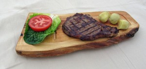 steak-dinner-board