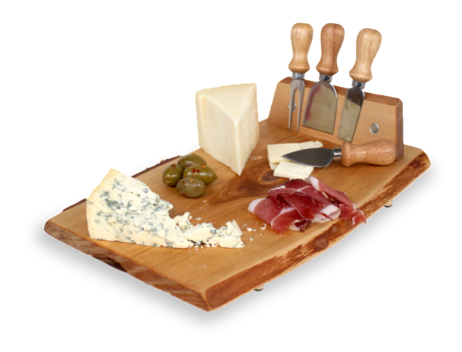 Cheese-Tasting-for-two_display-food_Canadian Cheese Boards