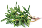 Photo of thyme for Canadian Cheese Boards